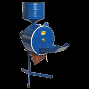 Фермер ДКУ-02 (380В) Домашний кормоцех универсальный
