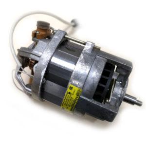 Двигатель ДК-105-370-8 для доильного аппарата Фермер АДЭ-02