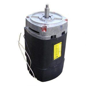 Электродвигатель ИЗ14 - ИЗ25