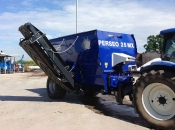 Perseo-MX-Biogas-3