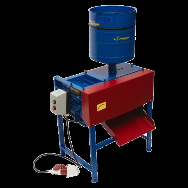 Фермер АПЗ-01М Вальцевый агрегат плющения зерна 1