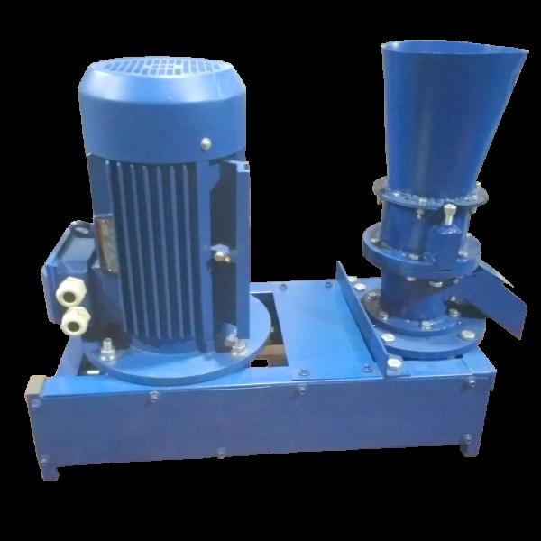 Ременной гранулятор Кутко 100 (2.2 кВт, 380В)
